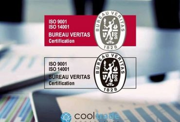 iso 9001-14001